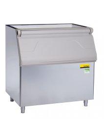 NordCap Vorratsbehälter R 250 (252 kg)