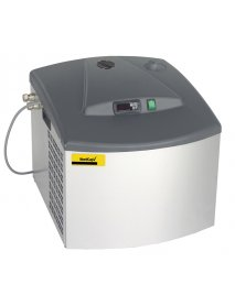 NordCap Begleitkühlanlage PK 1