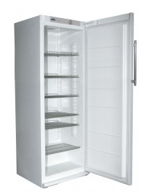COOL-LINE-Kühlschrank C 31 W