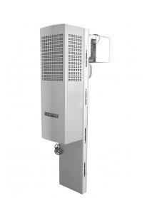NordCap Tiefkühlaggregat Typ 1
