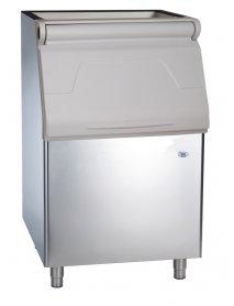 NordCap Vorratsbehälter R 190 (243 kg)