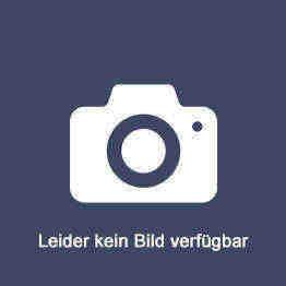 NordCap Schanktischabdeckung SAD 1600-1 CNS,